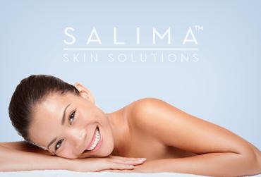 Salima-Homepage-Service-Box-Image-1