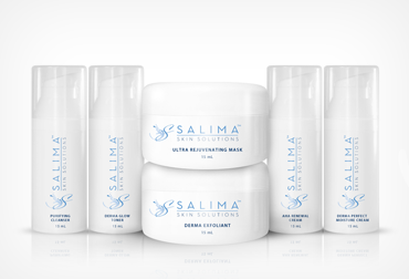 Salima-Homepage-Service-Box-Image-2