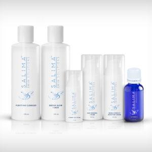 hyperpigmentation-vitamin-c